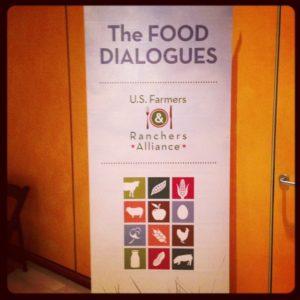 food_dialogues