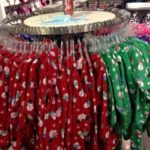Holiday Shopping with The Children's Place and a Giveaway