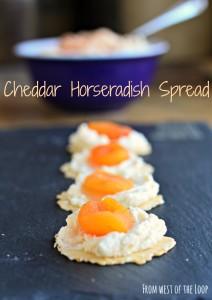 cheddar-horseradish-spread-text