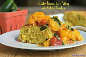 cheddar_corn_pudding