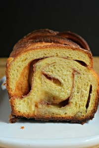 cinnamon-babka-resized