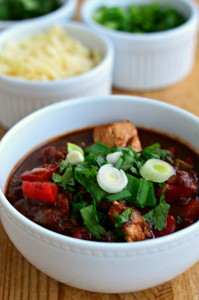 cocoa_chicken_chili_bowl
