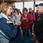 Become a 2013 Illinois Farm Families Field Mom