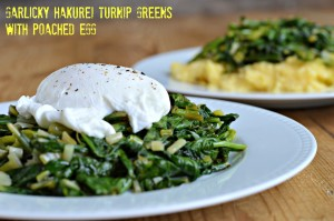 sauteed_turnip_greens_lead
