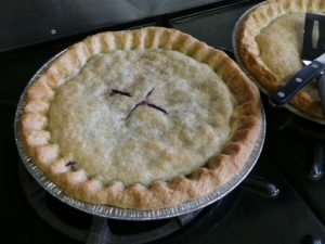 pie_baking3