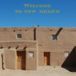 What to Do in Santa Fe with Kids