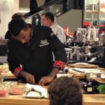 Cooking Tips from Marcus Samuelsson