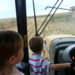 Interview with a Farm Wife
