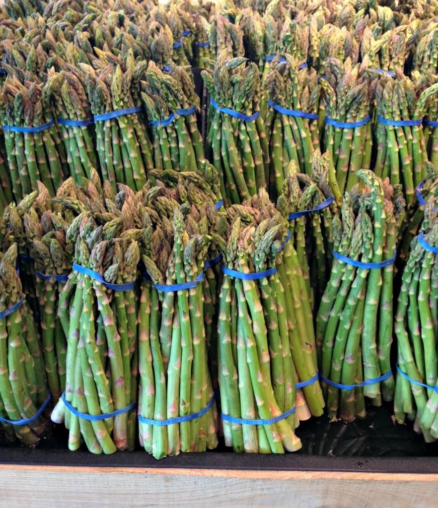 mariano's produce