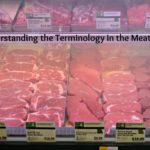 Understanding the Terminology in the Meat Case