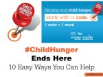 child-hunger-ends-here_thumb