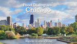 food dialogues chicago