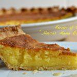 Cookbook Review: Hoosier Mama Book of Pie