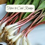 Ramps Two Ways