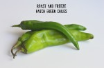 hatch green chiles