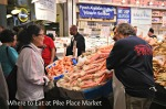 where to eat at pike place market