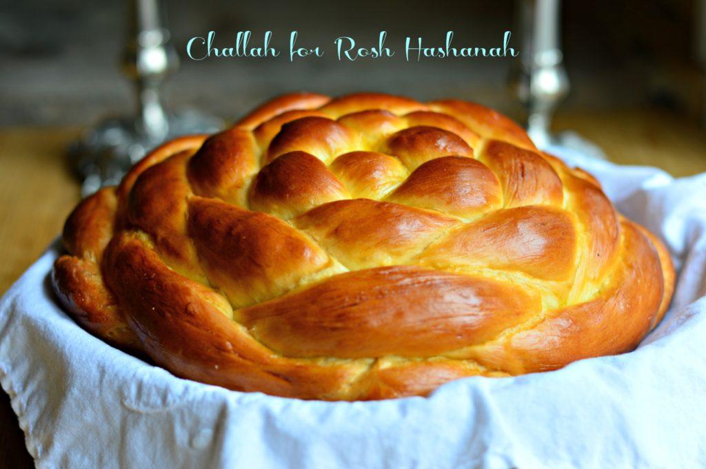 Sweet Bread Recipes Apple
