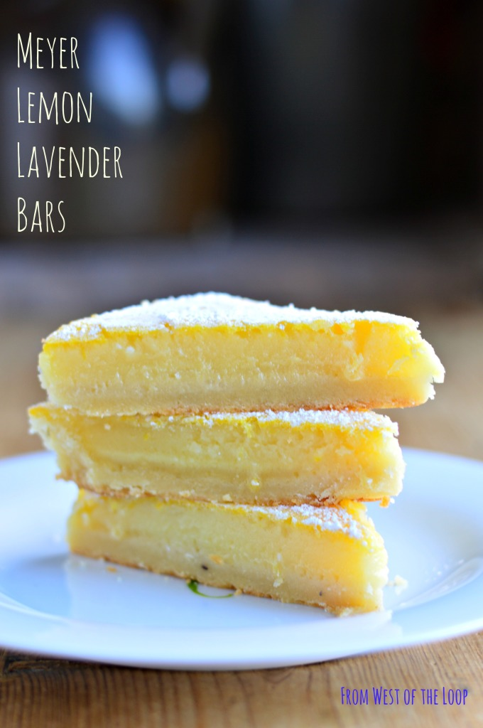 lemon_bars_lead