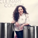 Game Day Recipes from Stephanie Izard