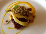 Chicago Restaurant Week 2015: Blackbird