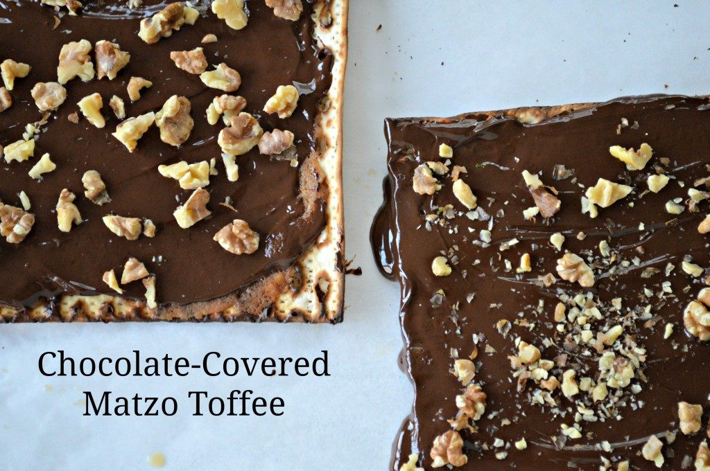 chocolate-covered-matzo