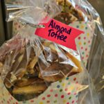 July 2015 Chicago Food Swap Recap