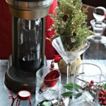 Gift Ideas for Cooks from Sur La Table