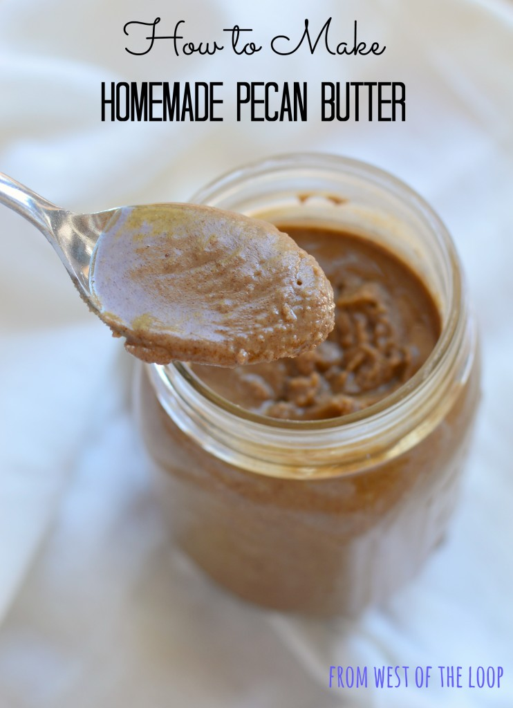 Raw Food Recipe Butter Pecan Ice Cream
