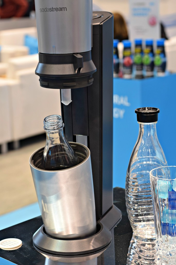 Top 10 Things I Saw At The Home And Housewares Show Part