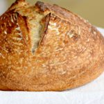 How to Make Sourdough Bread at Home