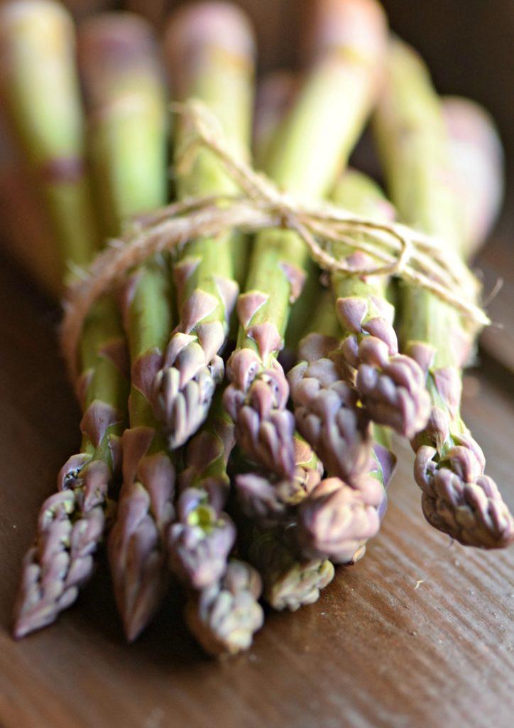 asparagus-bunch-head-on