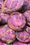 purple-sweet-potatoes-platter