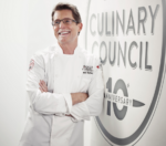 Rick Bayless Summer Cooking Demonstration