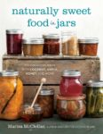 Review of Naturally Sweet Food in Jars