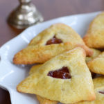 Hamantaschen that Don't Suck