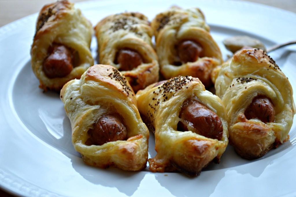Quinoa, Turkey Sausage, Spinach, Egg, Cheese Mini Cups ... |Mini Sausage Bites