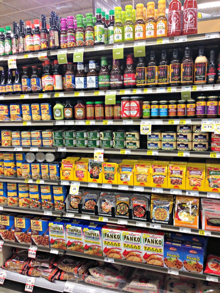 Asian grocery store chicago : Hotels near saratoga springs